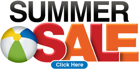 Kingdom Summer Sale