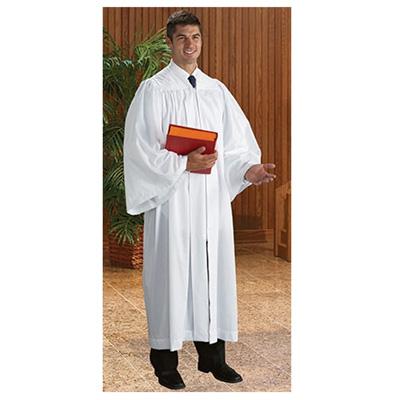 Baptism Robes