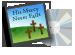 CD and DVD duplication- Customization