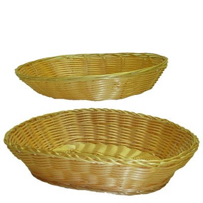 Offering Baskets