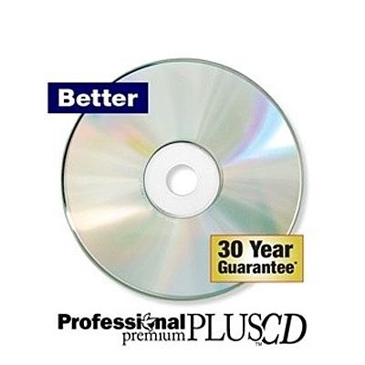 Professional Premium Plus