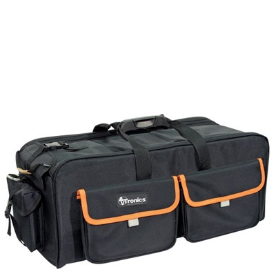 Video Camera Bags - Cases
