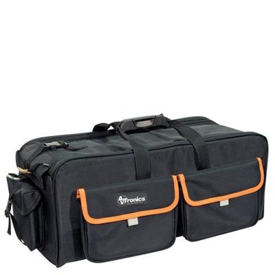 Video Camera Bags - Camera Cases