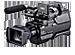 Video Cameras & Equipment
