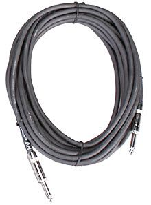 20 ft. PV Series Instrument Cable