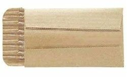 Corrugated Shipping Bag - 8 Inch