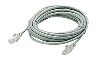 CAT 5 Cable - 125 feet