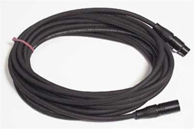 XLR Cable - Grade Best - 20 Foot