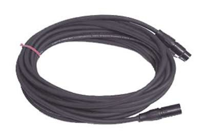 XLR Cable - Grade Best - 50 Foot