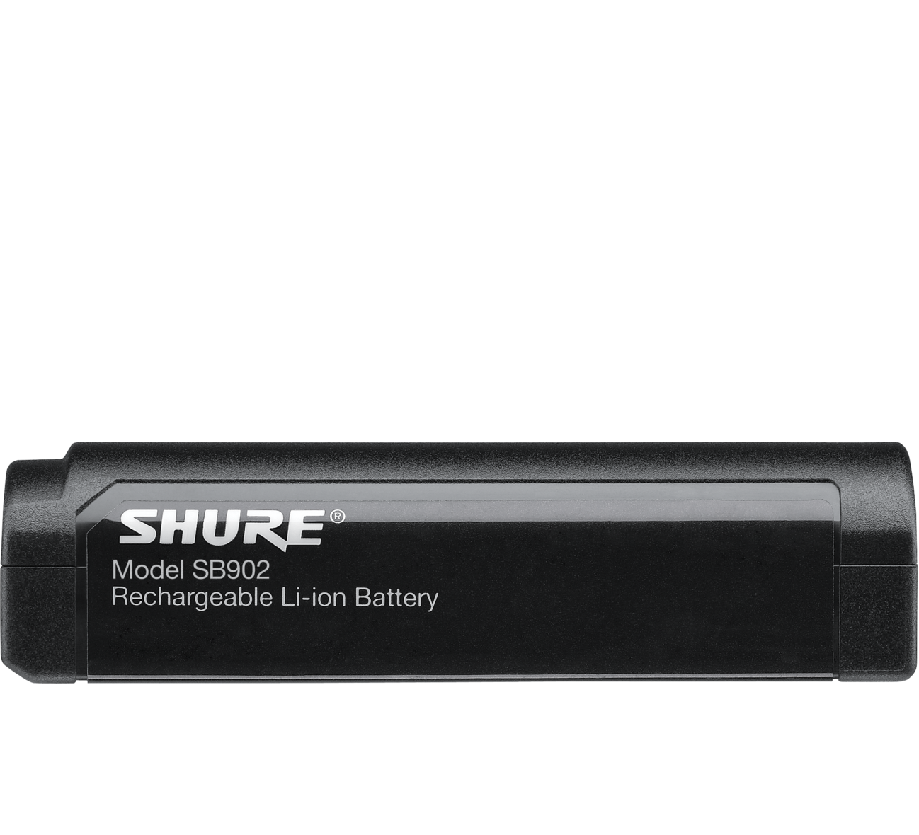 Shure Rechargeable Battery for GLXD1 and GLXD2