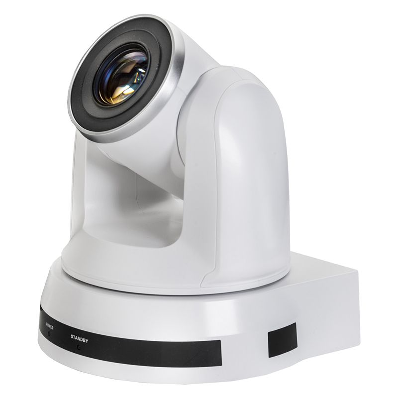 Extra HD Computer Controlled Camera with Accessories