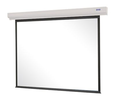 Da-Lite Designer Countour Electrol 84 x 84 Screen