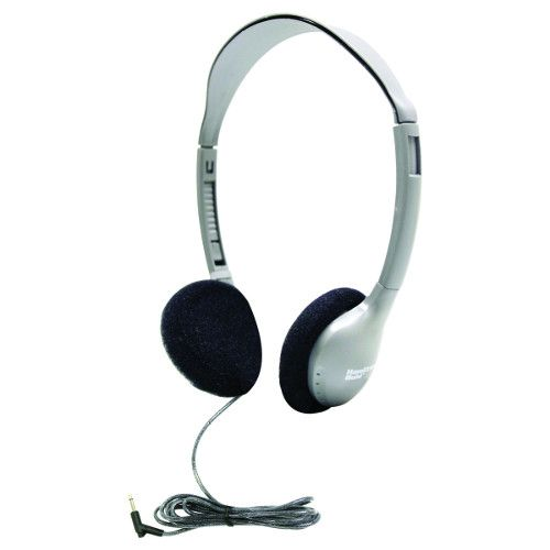 Additional Mono Headset for ALS700