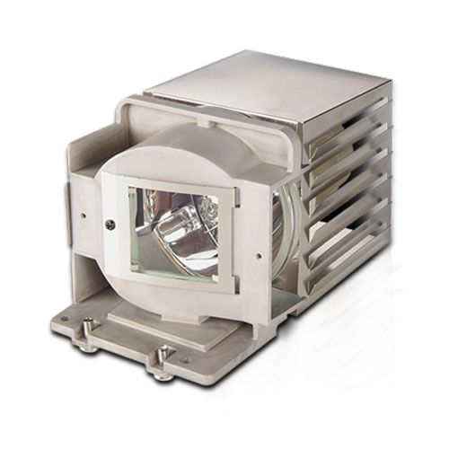 InFocus Replacement Projector Bulb for IN112