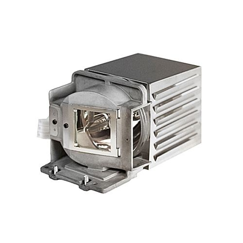 Optoma Projector Bulb for TX551