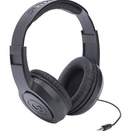 Samson SR 350 Over-Ear Headphones