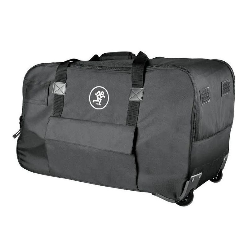 Mackie Rolling Speaker Bag for Thump12A/BST