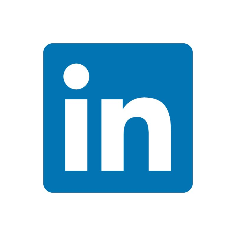 Linkedin Monthly Social Media Plan