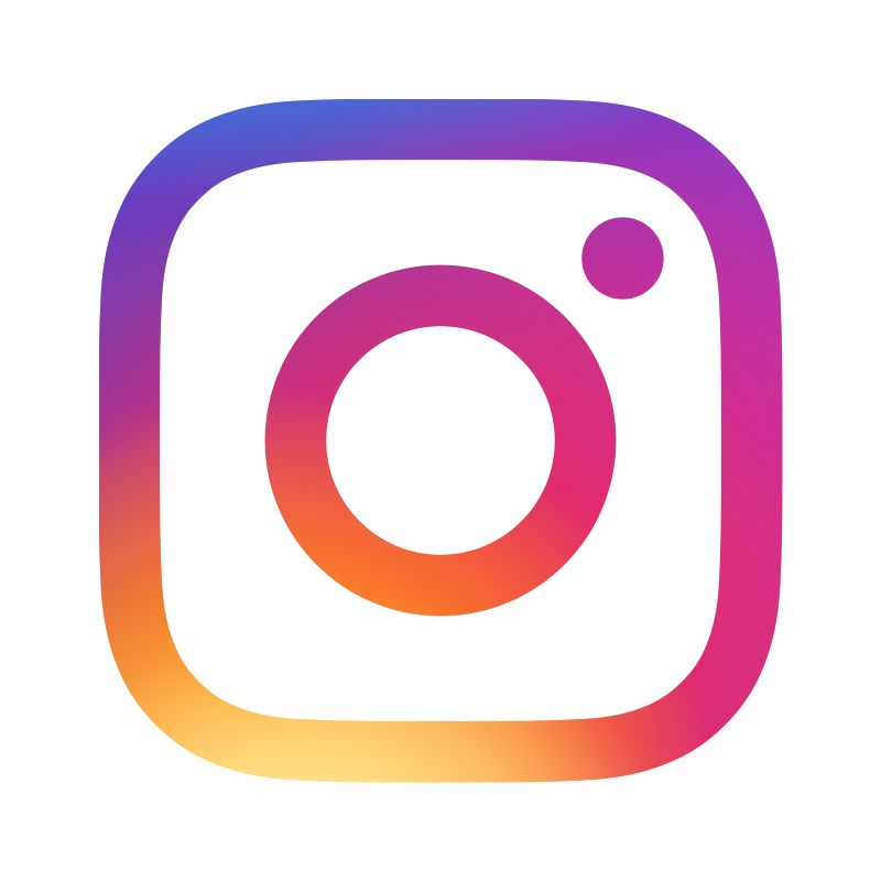Instagram Monthly Social Media Plan Added Service