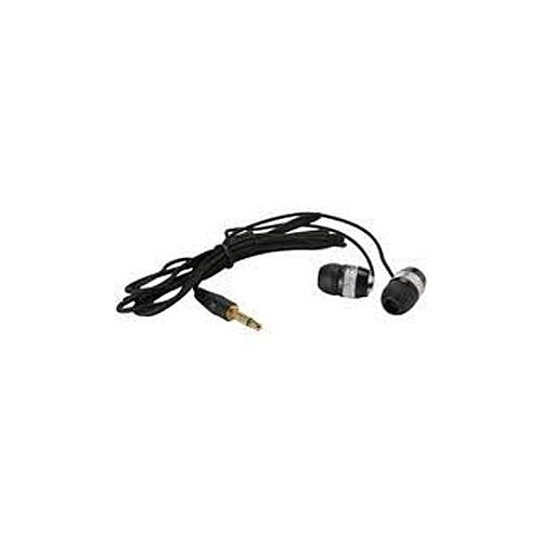 Peavey Assisted Listening Ear Buds
