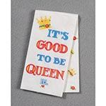 Mary Engelbreit Queen Tissues - Pack of 24
