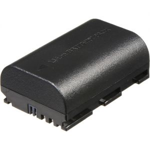 Blackmagic Design BATT-LPE6M/CAM Battery