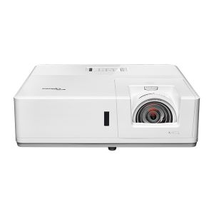 Optoma 6000 Lumen Ultra Bright Laser Projector