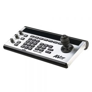 AVer CL01 Professional Camera Controller