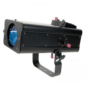 American DJ FS600LED Follow Spotlight 1