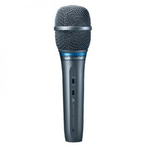 Audio-Technica Artist Elite AE5400 Microphone