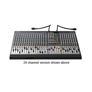 Allen and Heath GL2400-24 Mixer 24 Channels