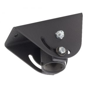 Chief Adjustable Angle Projector Mount