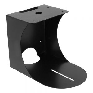 AVer Wall Mount for Video Conferencing Camera Brackets PTMLTWC01