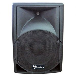 AVTronics AVT-12 Loudspeaker with 12 woofer