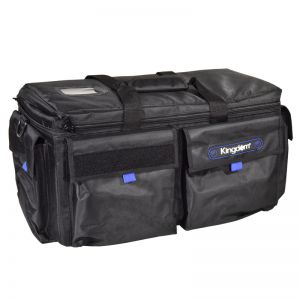 Kingdom Professional Camera Bag