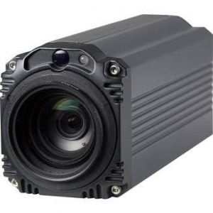 Datavideo BC-80 HD Block Camera_1