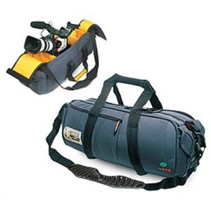 High-quality Video Camera Bag for SONY DSR-250