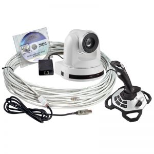 HD Computer Controlled Cameras for your existing HD VIdeo System
