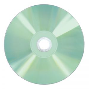 Professional Premium Plus Thermal Colored CDs-2