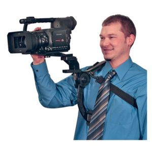 Shoulder Mount for Video Camera