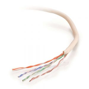 1000ft-cat5e-solid-plenumn-computer-cable-white