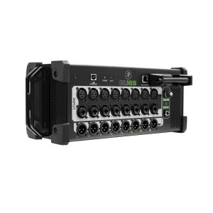 Mackie  Digital Wireless Mixer