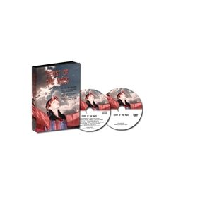The Feast of the Ages - 2 Disc Set (DVD&CD)_1