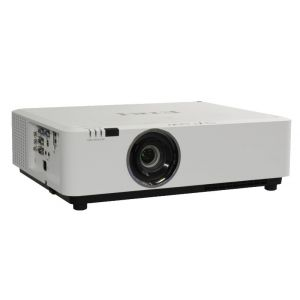 EIKI 5500 Lumen, 3LCD Projector with HLD LED 25,000 hours