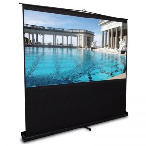 Elite Portable Screens