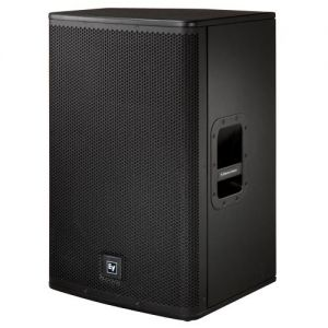 Electro-Voice ELX115D LiveX powered speaker - 15 woofer