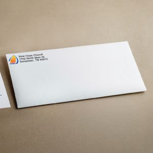 Kingdom Custom Envelopes_1