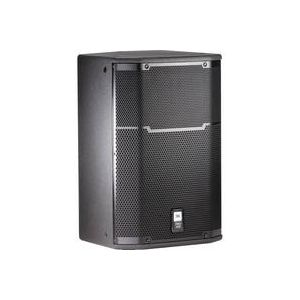 "JBL PRX415M Two-Way 15"" Passive Speaker - Black"