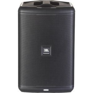 JBLEON One Compact Rechargeable Portable PA Speaker