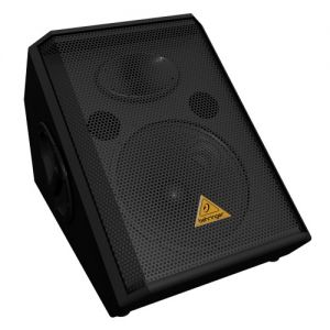 600 Watt Behringer Floor Monitor